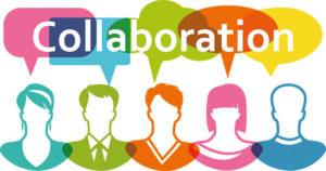 Clefs du travail - communication positive et adaptée